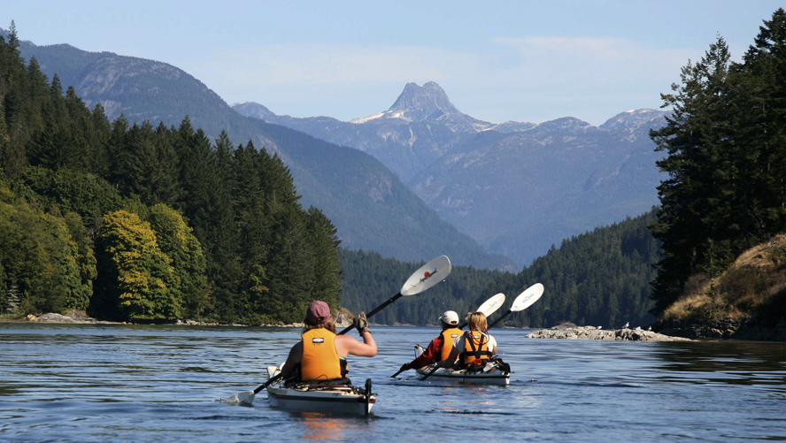 About-Sea-Kayak-Tours2