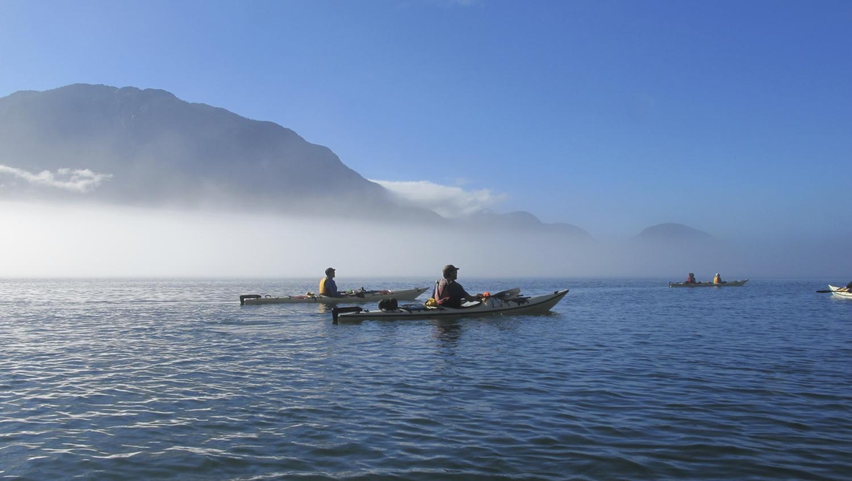 Bute-Inlet-Kayak-Tour10