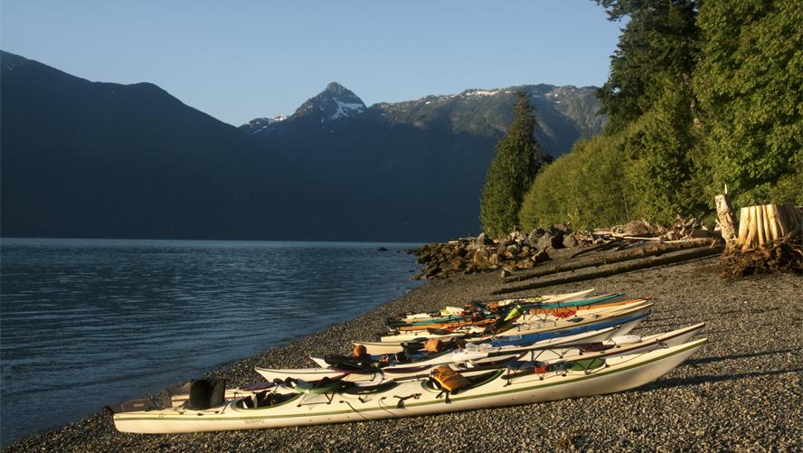 Bute-Inlet-Kayak-Tour2