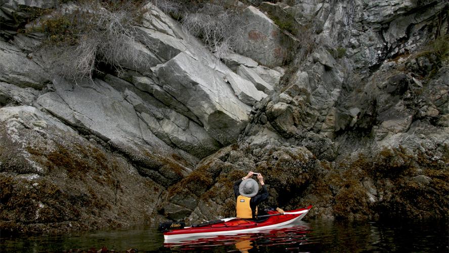 Kayak-Day-Trip12
