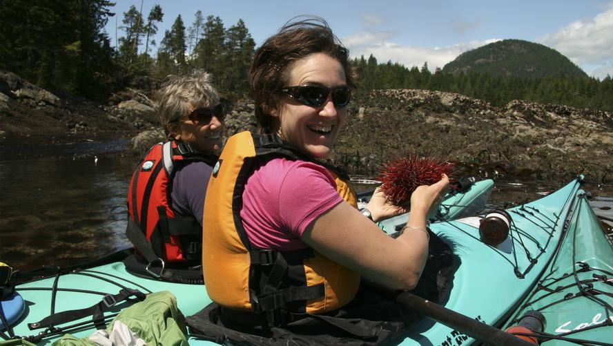 Kayak-Day-Trip7