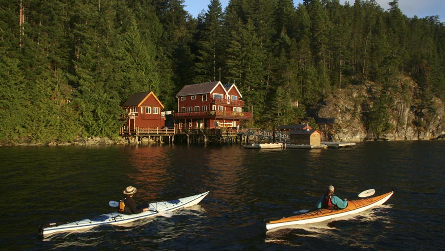 Kayak-Day-Trip8