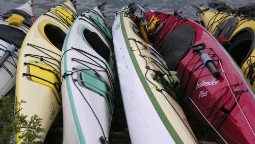 Kayak_rentals_lr