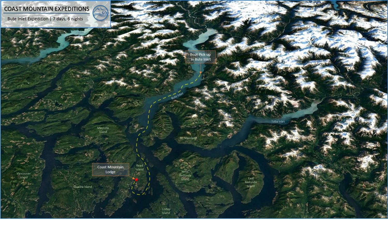 bute-inlet-kayak-map-2017