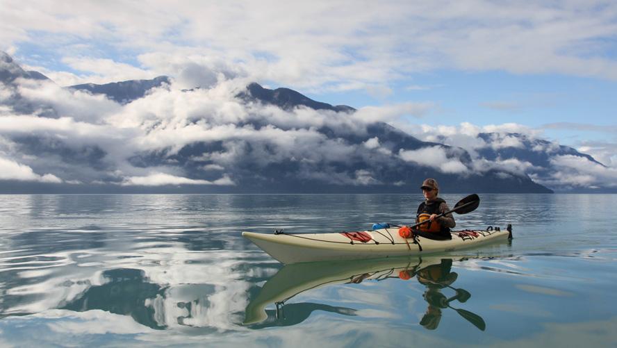 bute-inlet1-sea-kayaking-bc-2017