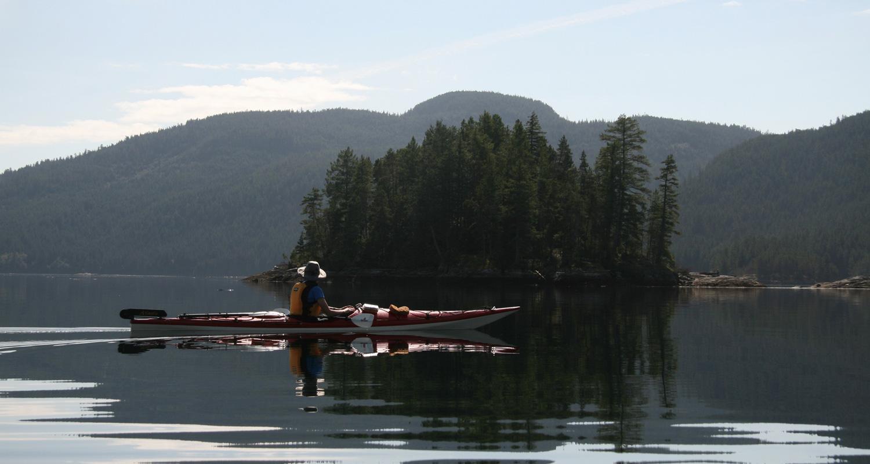 coast-mountain-kayak-trip2-2017