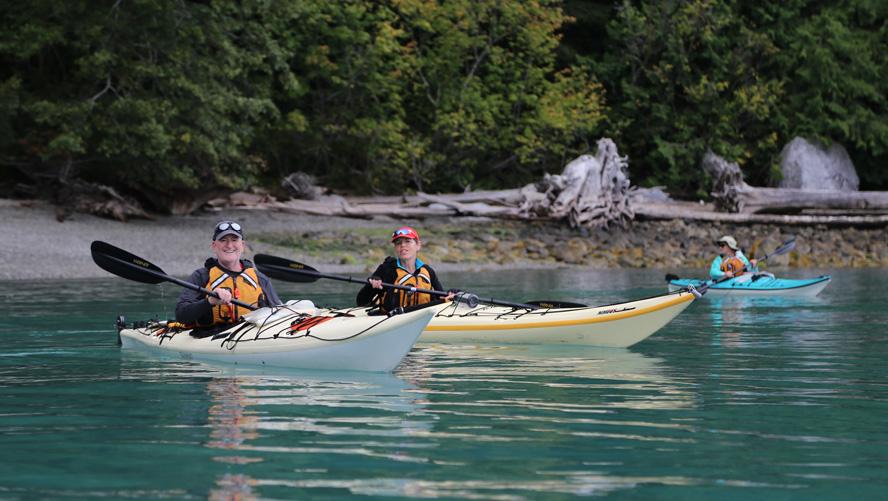 marine-parks-kayaking1-bc-2017