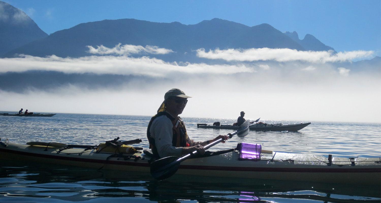 octopus-kayak-tour1-2017