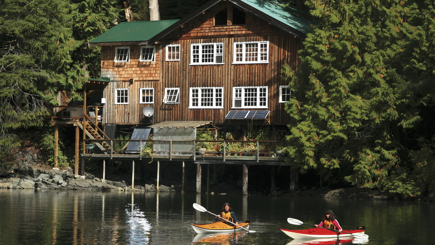 About-Sea-Kayak-Tours5