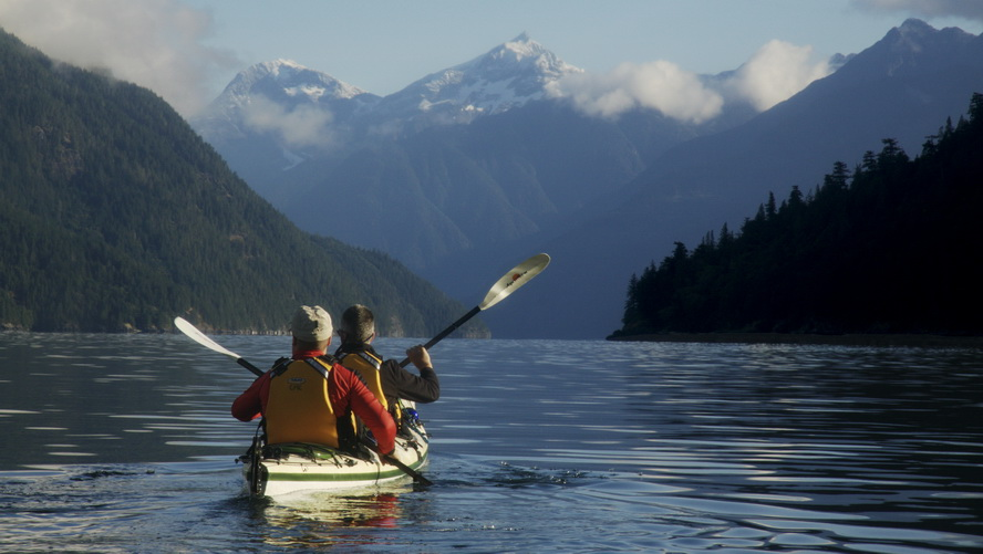 About-Sea-Kayak-Tours9