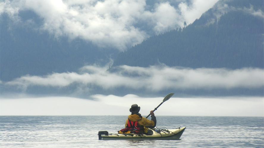 Bute-Inlet-Kayak-Tour11