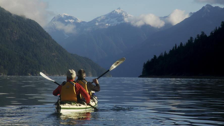 Bute-Inlet-Kayak-Tour6