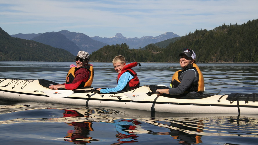 Kayak-Day-Trip5