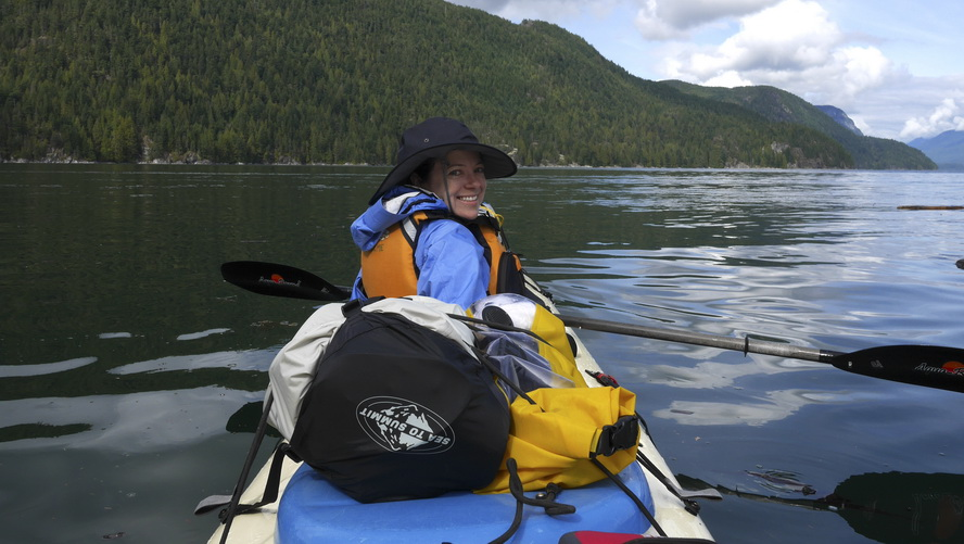 Kayak-Day-Trip9