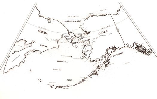 Kayak history 1