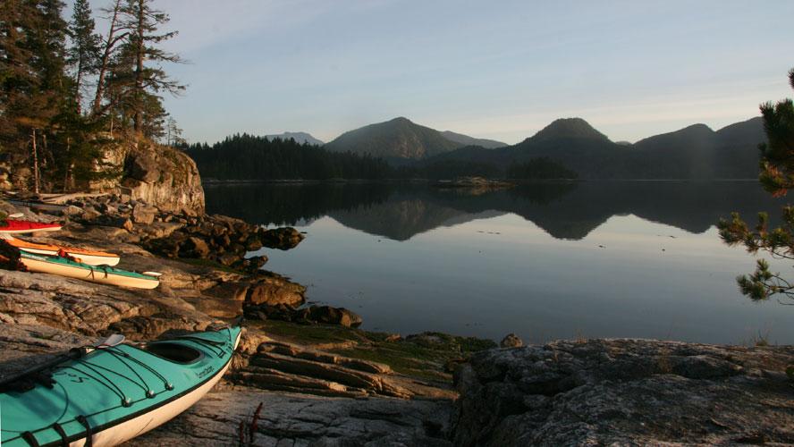 Sea-Kayaking-Tours-BC-2