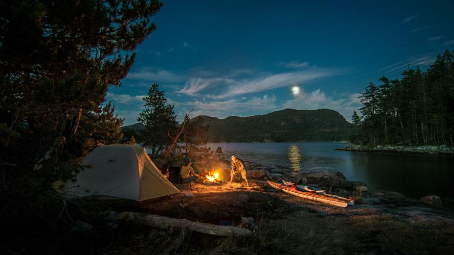 Sea-Kayaking-Tours-BC-3