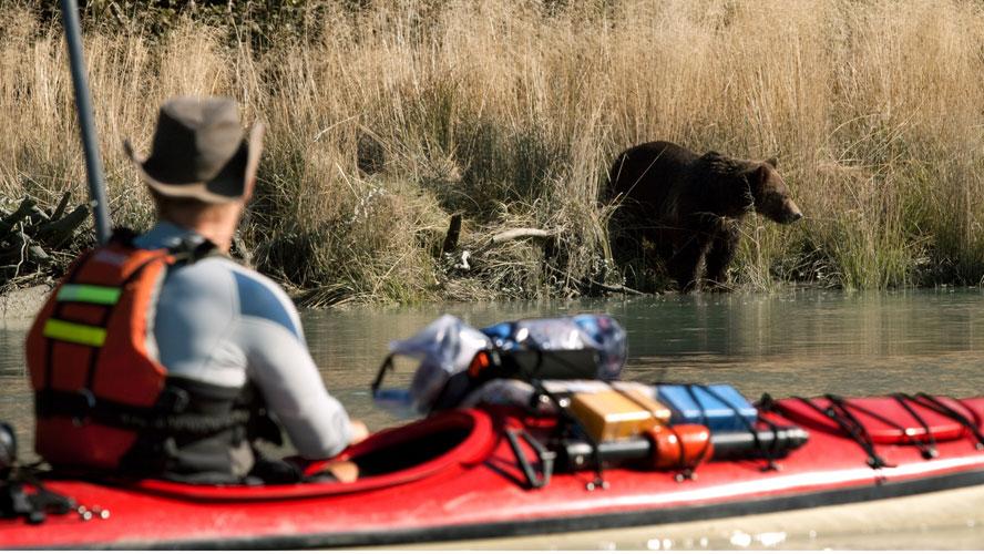 Sea-Kayaking-Tours-BC-5