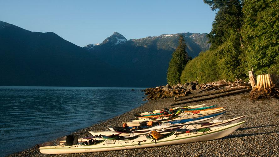 Sea-Kayaking-Tours-BC-6