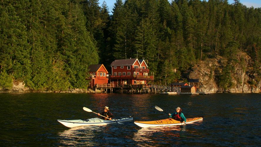 Sea-Kayaking-Tours-BC-8