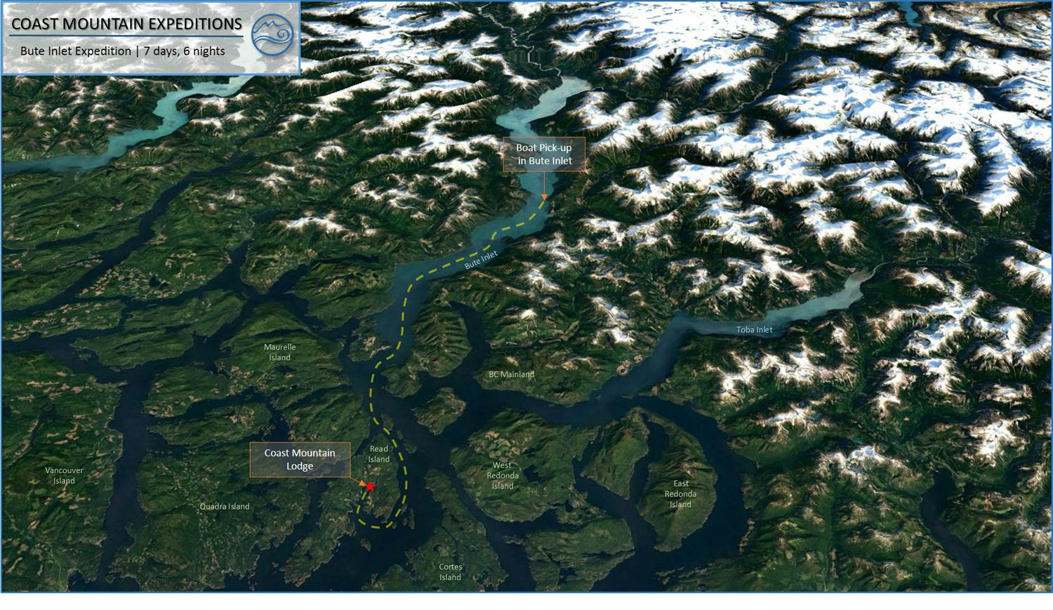 bute-inlet-kayak-map-2017