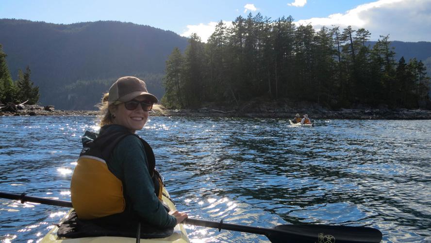 sea-kayaking-bc-2017